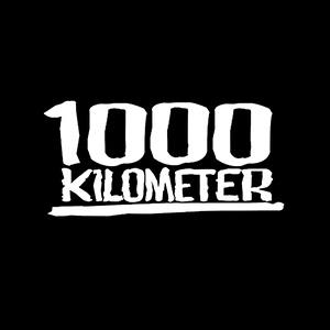 pic-1000-kilometer.jpg