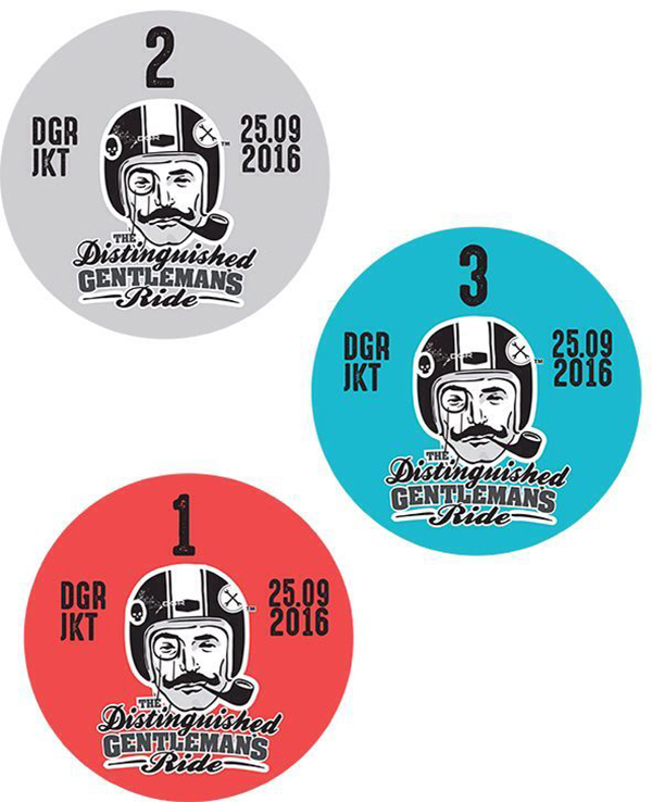 sa_dgr16_stickers