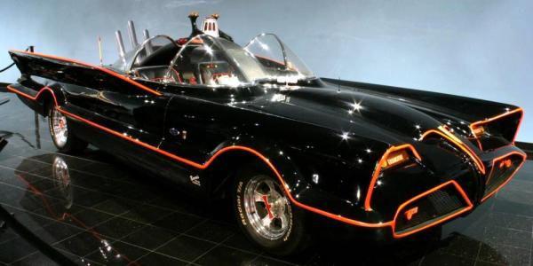 pic-14-1966-batmobile-1-1b-from-blastr