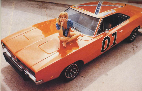 pic-15-barrisgenerallee-from-coffin-corner