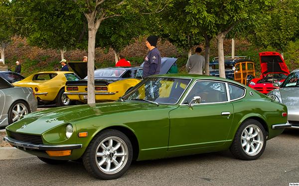 pic-8-1971_datsun_240-z_coupe_-_green_-_fvl-from-wikipedia